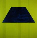 Rachel-Yoder-Art-Iterations_02