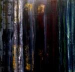 Rachel-Yoder-Art-Emergent-Obscured_01