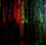Rachel-Yoder-Art-Emergent-Obscured_02