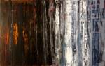 Rachel-Yoder-Art-Obscured-4