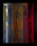 Rachel-Yoder-Art-Obscured