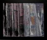 Rachel-Yoder-Art-Obscured_3