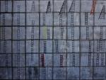 Rachel-Yoder-Art-By This Means-BuildingBlocks