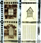 Placements detail 4