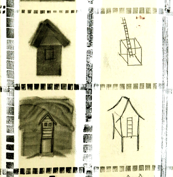 Placements detail 7
